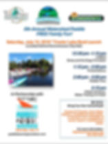 2019-Paddle-event-flyer-final.jpg