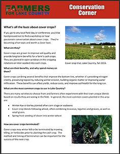 farmersNewsletter.jpg