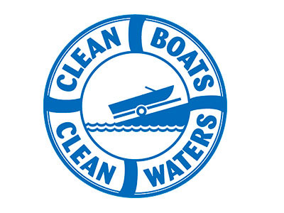 Clean Boats, Clean Waters Training