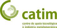 logo_catim_verde_c_designação.jpg