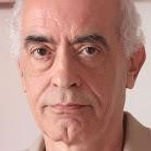 Paulo Garrido.jpg