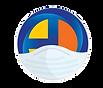logomask2.png