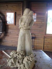 fazendo arte - escultura 7.jpg