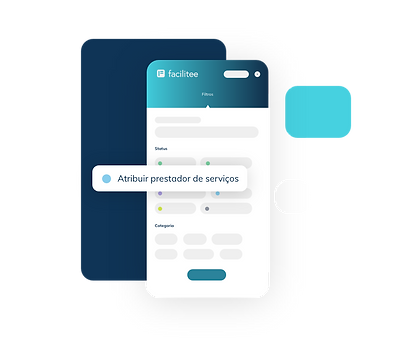 footer_cta_br_mobile@2x.png