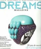 dreams-primavera-13-capa.jpg