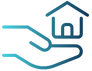 icon_property_owners@2x.png