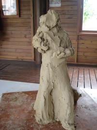 fazendo arte - escultura 3.jpg
