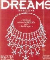 dreams_ago12_capa_edited.jpg