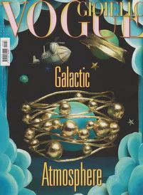 vogue galact.jpg