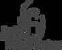 logo-ewrswaldorf-website_edited.png