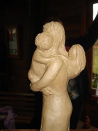 fazendo arte - escultura 10.jpg