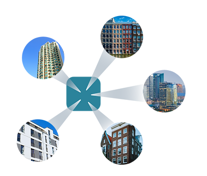 how_it_works_real_estate_development@2x.