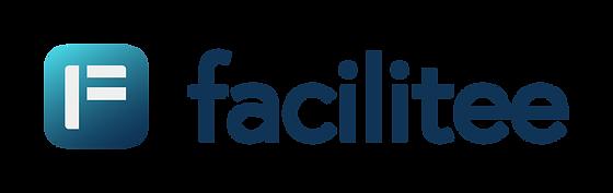 Facilitee Logo.png