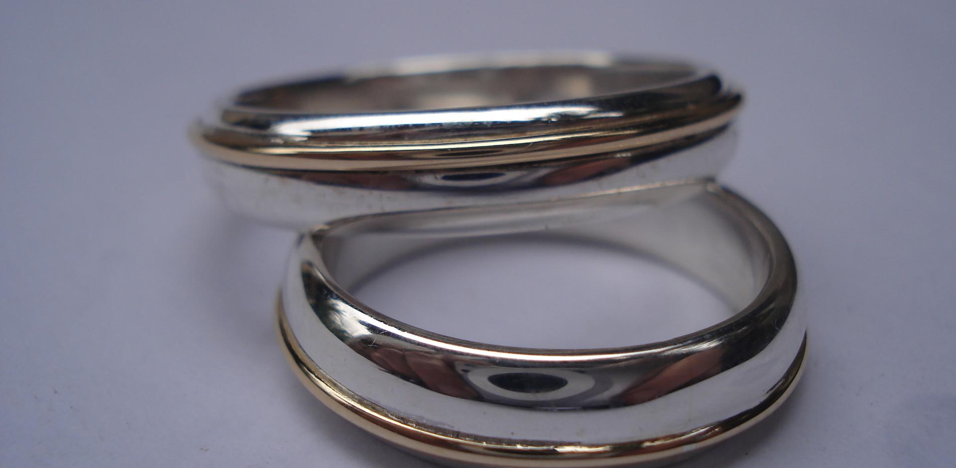 prata e ouro  S&D1