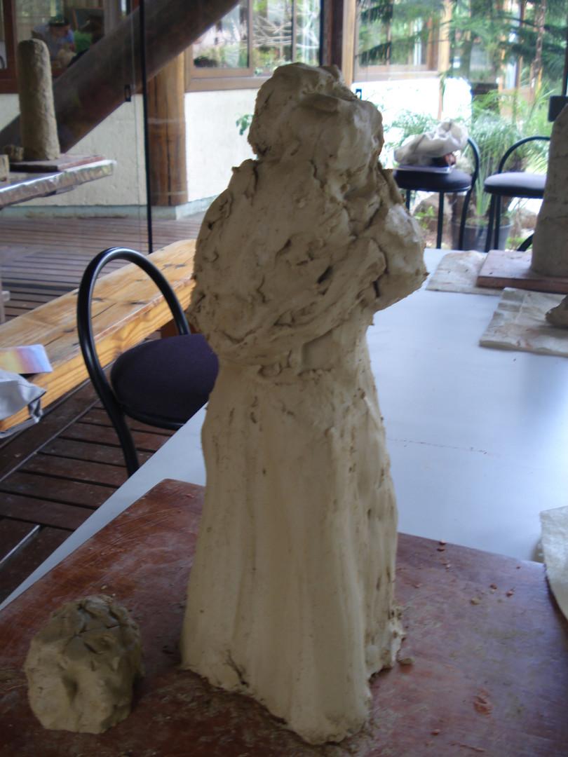 fazendo arte - escultura 2..jpg