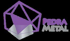 logo_finalNV_edited.png