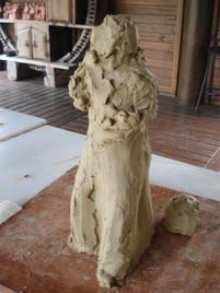 fazendo arte - escultura 1-1.jpg