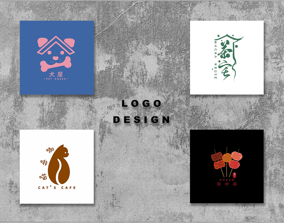 logo design1.jpg