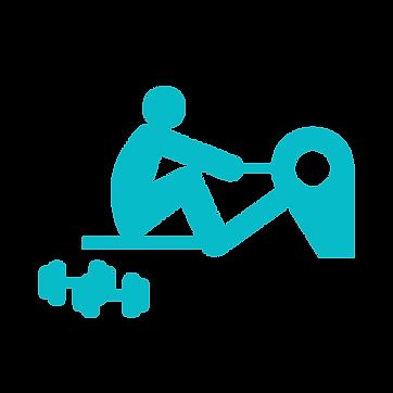 noun_Indoor Rower_18458901.png