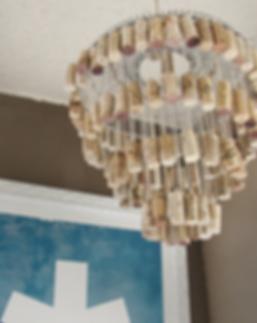 cork chandelier.png