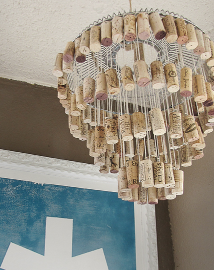 cork chandelier.png
