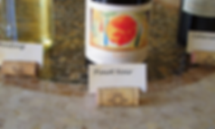 wine cork labels.png