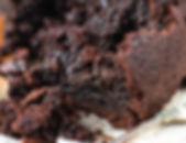 Winexpert wine cake.jpg