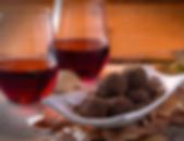 winexpert burlington choco truffles