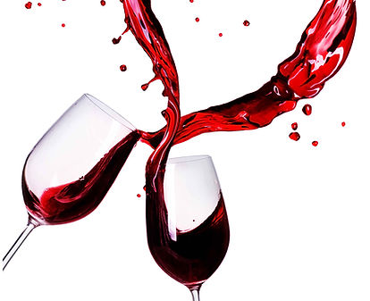 winexpert burlington valentines wine.jpg