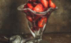 Strawberry red wine dessert.png