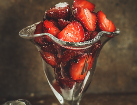 Strawberry red wine dessert.png