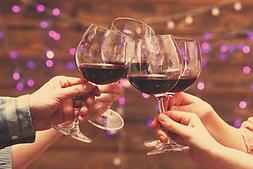 Winexpert Birthday Wine Special