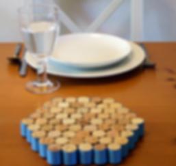 wine hot plate trivet.png