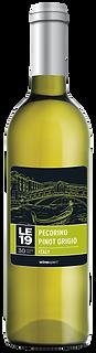 WX-White-Bottle_MCP_Pecorino-Flat-1.png