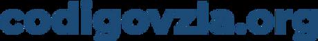 codigovzla_logo.png