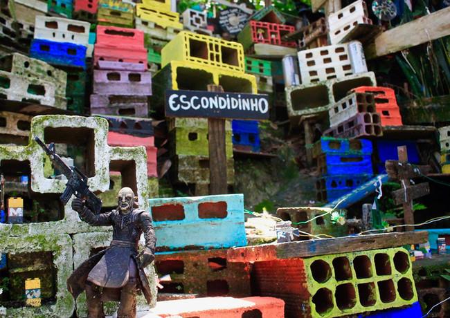 ProjetoMorrinhoOrc2019.jpeg
