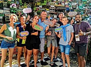 Morrinho Favela Tour.jpg
