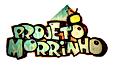 ProjetoMorrinhoLogo