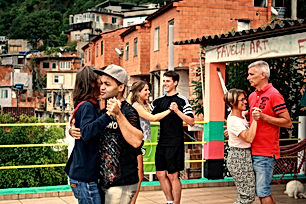 Pereira Favela Tour.jpg
