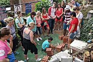 Morrinho Favela Workshop.jpg
