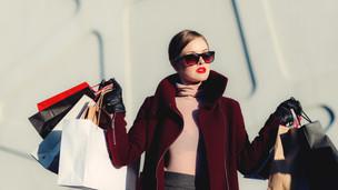 """Value Branding : """"Ide Menjadikan merek Lokal menjadi Top Brand"""""""