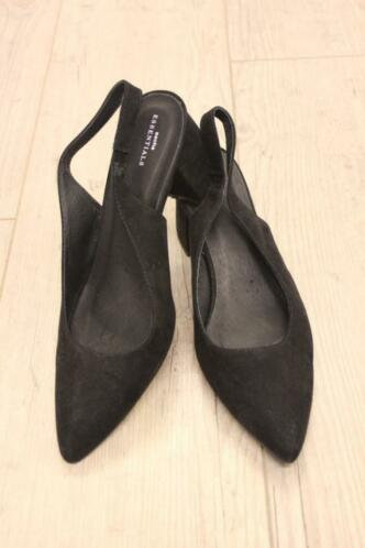 Sacha Essentials pumps maat 42
