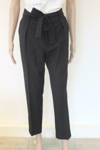 Tally Weijl zwarte pantalon maat 40
