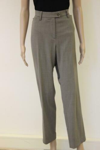 Gardeur - grijze pantalon, maat 40