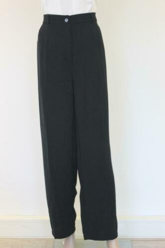 Bandolera zwarte pantalon maat 40/maat 42