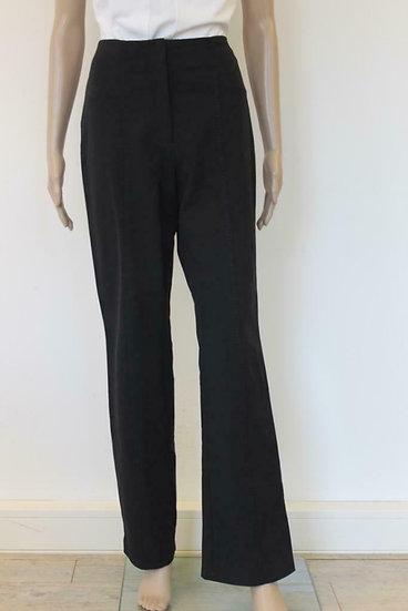 Cambio - Zwarte broek, maat 40