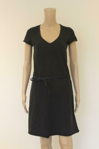 Sissy-Boy zwart jurkje maat M (maat 38/maat 40)