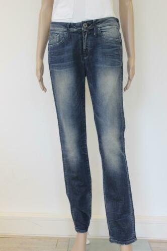 G-star blauwe jeans maat 30/32