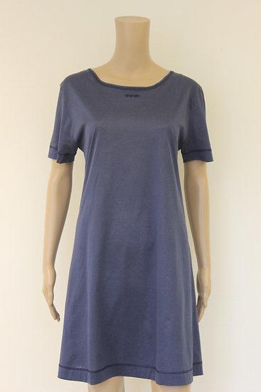 Joop! blauw jurkje/tuniekje maat L (maat 40)