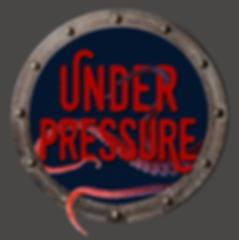 UnderPressure-redesign.png